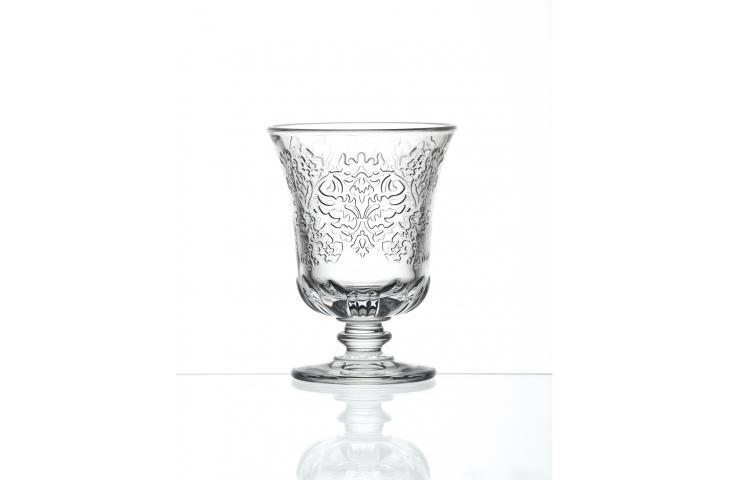 topservice glas neuheiten gl ser neuheiten gl ser wasserglas goblet amboise auf fu 29. Black Bedroom Furniture Sets. Home Design Ideas