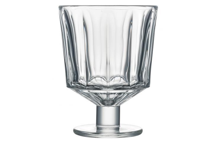 topservice glas neuheiten gl ser neuheiten gl ser wasserglas verre city auf fu 26 cl. Black Bedroom Furniture Sets. Home Design Ideas
